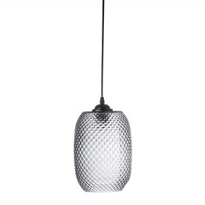 Lampe_2_Bloomingville_PM_meets_Interior